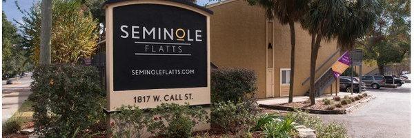 Seminole Flatts