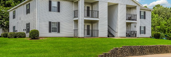 MidSouth301 Apartments