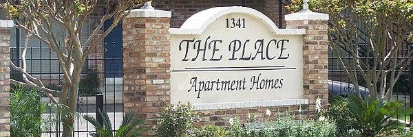 Place Apartments