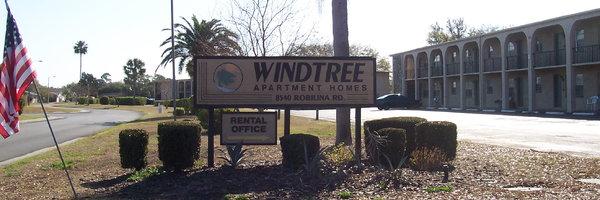 Windtree Apartments