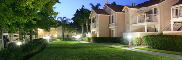 Montanosa Apartments