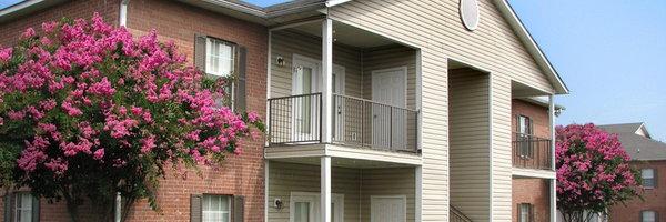 Mallard Creek Apartments