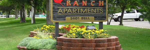 Red Oak Ranch Apartments