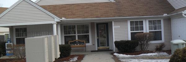 Eagles' Bluff Rental Office