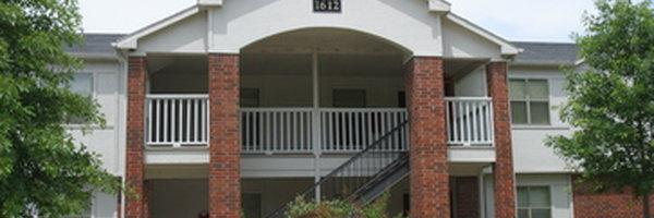 Westlake Apartments