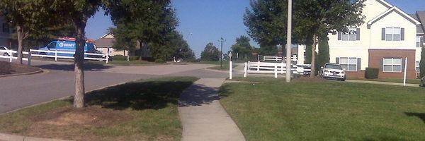 Northridge Crossings