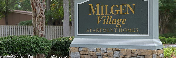 Milgen Village Apartments