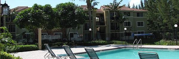 Chaves Lakes Apartments
