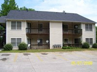 Oakpointe Apartments