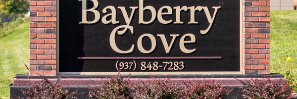 Bayberry Cove Apartments
