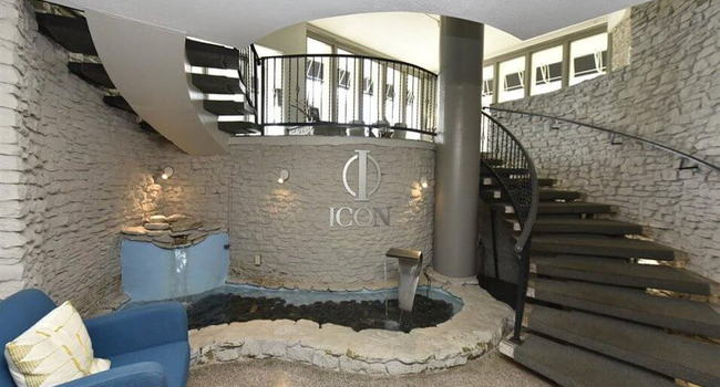 The Icon 19 Reviews Louisville Ky Apartments For Rent Apartmentratings C