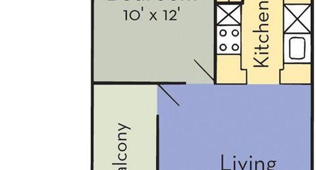 Lake Pointe Apartment Homes 115 Reviews Melbourne Fl Apartments