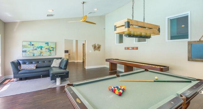 Springfield Apartments - 214 Reviews | Durham, NC ...