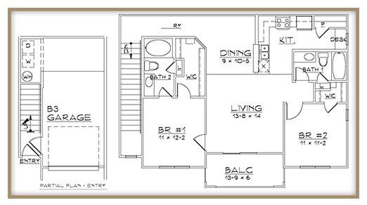 Aventine Apartments 55 Reviews Keller Tx Apartments For Rent Apartmentratings