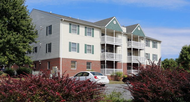 Kenley Square Apartments - 27 Reviews | Hagerstown, MD ...