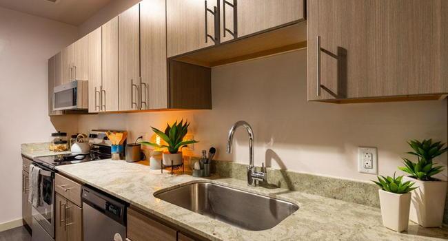 Aspire Tucson 3 Reviews Tucson Az Apartments For Rent Apartmentratings