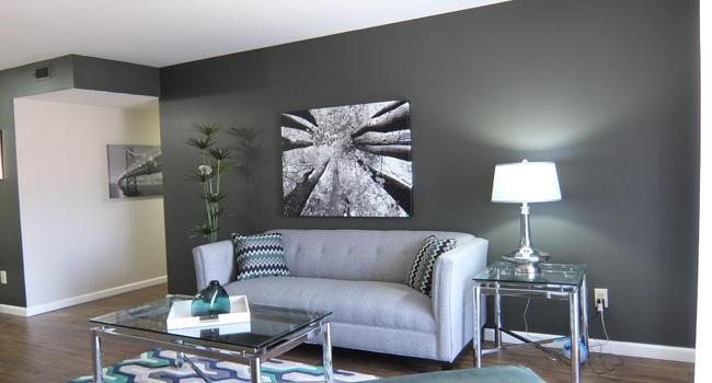 Canterbury Green 406 Reviews Fort Wayne In Apartments For Rent Apartmentratings C