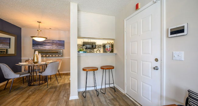 Lyric On Bell 126 Reviews Antioch Tn Apartments For