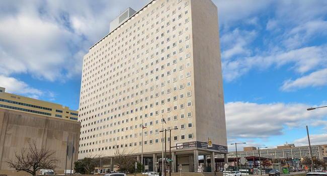 Tower Place Luxury Apartments 32 Reviews Philadelphia Pa
