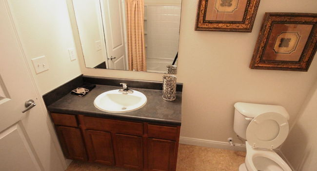 Copper Chase at Stones Crossing - 53 Reviews | Greenwood, IN