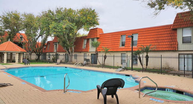 Vintage Square Apartments 27 Reviews Mcallen Tx Apartments For