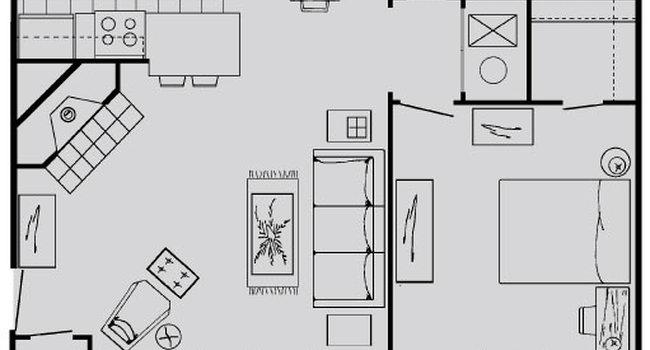 Lionsgate Apartments 82 Reviews Lincoln Ne Apartments