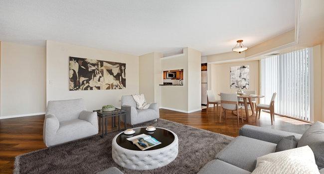 Elm Creek Apartments 100 Reviews Elmhurst Il Apartments For Rent Apartmentratings