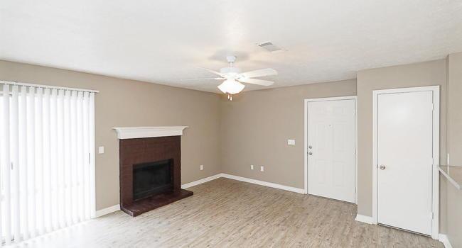 The Arbors at Natchez Trace - 230 Reviews   Ridgeland, MS ... on casa grande floor plan, zachary floor plan, bonita floor plan, brookhaven floor plan, oak alley floor plan, brenham floor plan,