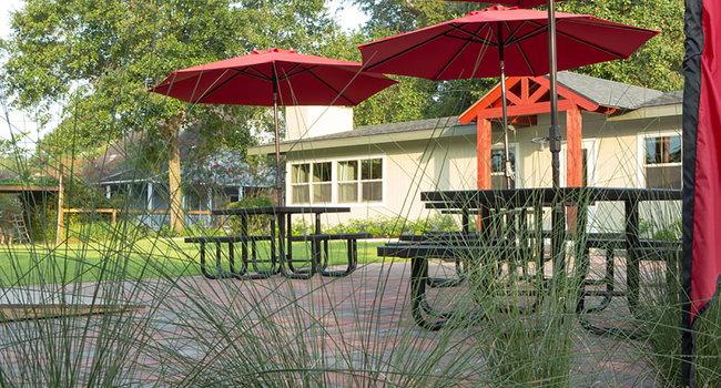 University Place Apartments - 100 Reviews   Lafayette, LA