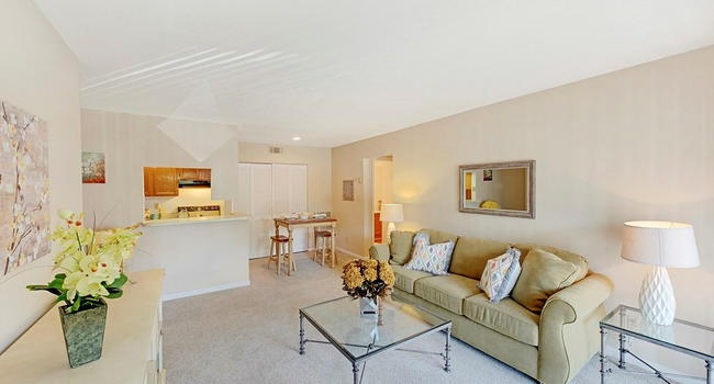 Chatham Wood 57 Reviews Page 2 High Point Nc Apartments For