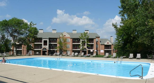 Indian Lookout Apartments 251 Reviews West Carrollton Oh Apartments For Rent Apartmentratings C