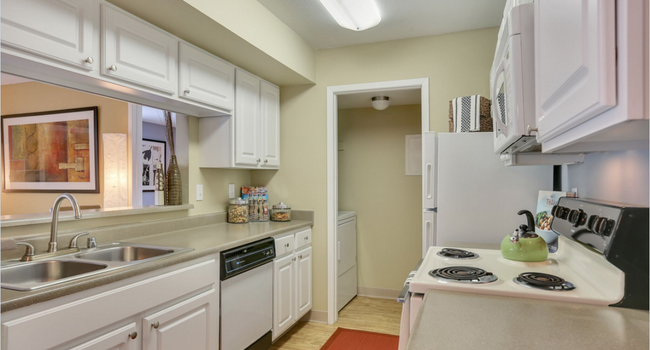 sienna at cherry creek 44 reviews denver co apartments for rent apartmentratings c sienna at cherry creek 44 reviews