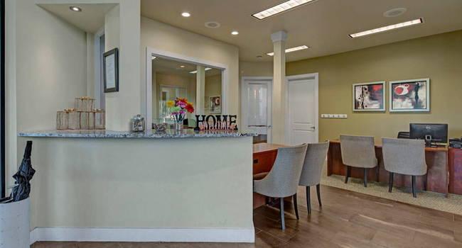 Alpine Meadows 81 Reviews Anchorage Ak Apartments For Rent