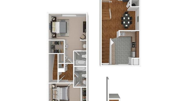 Barrington Club 96 Reviews Coral Springs Fl Apartments For