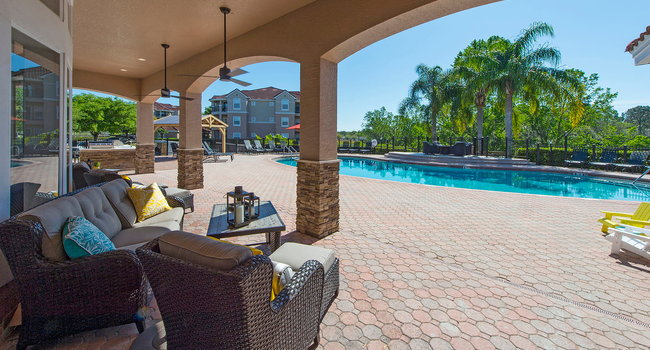 Tuscany Place Apartments 56 Reviews Ocala Fl Apartments For