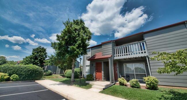 Ashford Terrace - 19 Reviews   Huntsville, AL Apartments for