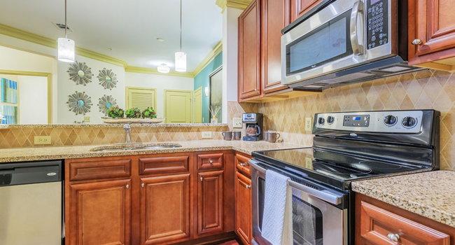 Apartments at the Arboretum - 45 Reviews   Cary, NC