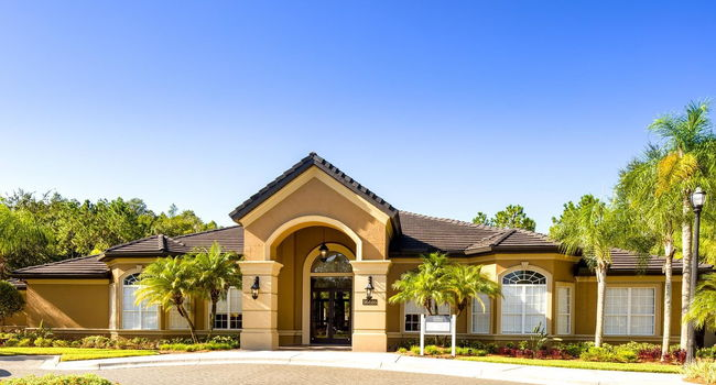 The Grand Reserve At Tampa Palms Apartments 139 Reviews Tampa