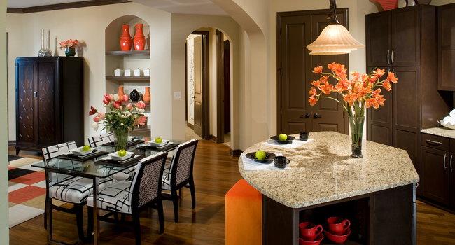 Gables Villa Rosa 86 Reviews Dallas Tx Apartments For