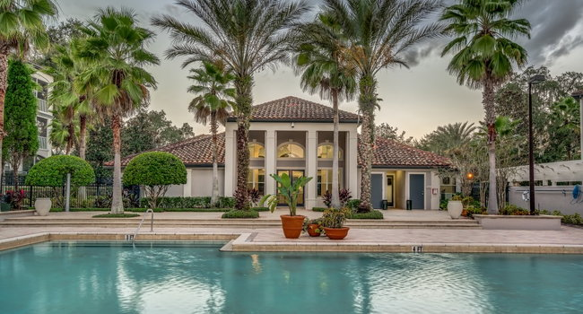 The Sanctuary At Highland Oaks 275 Reviews Tampa Fl