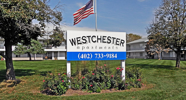 Image of Westchester Apartments in Omaha, NE