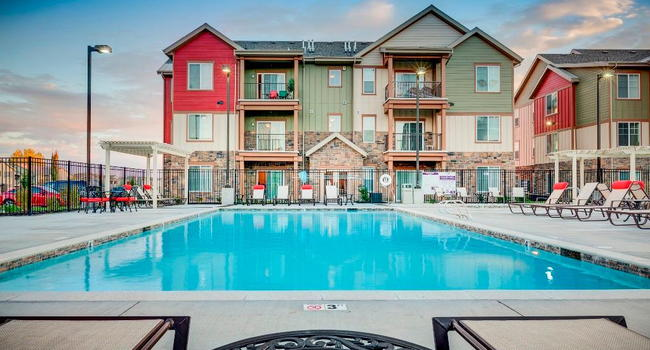 Viewpointe 27 Reviews Pleasant Grove Ut Apartments For Rent
