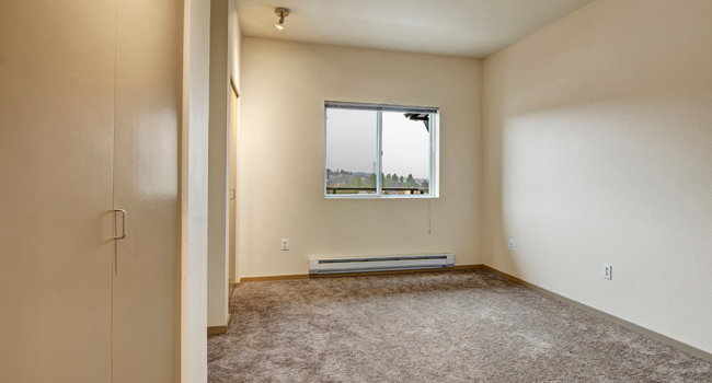 Image Of Epicenter Apartments In Seattle Wa