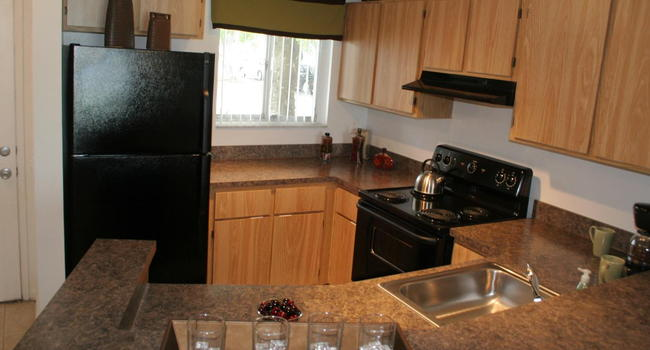 The Ashlar Apartments - 22 Reviews | Miramar, FL Apartments for Rent ...