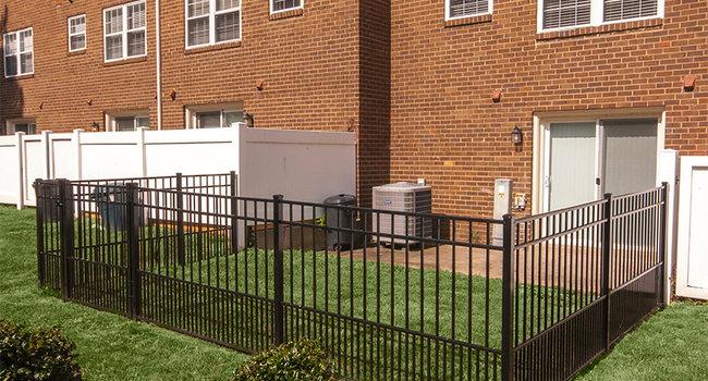 Springfield Apartments - 144 Reviews | Henrico, VA ...