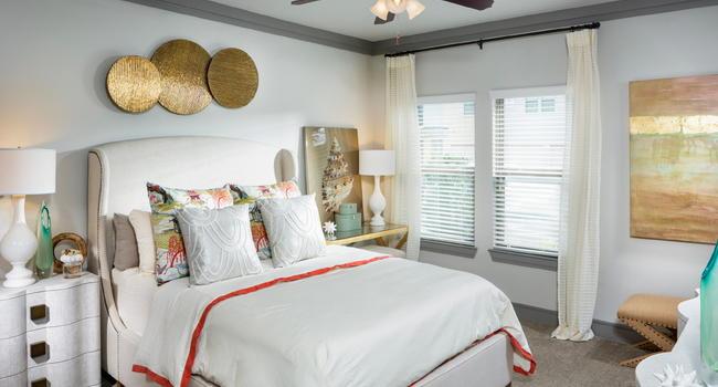 Luxe Lakewood Ranch - 116 Reviews   Bradenton, FL ...