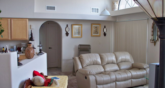 Tucson Rental Homes - 111 Reviews   Tucson, AZ Apartments ...