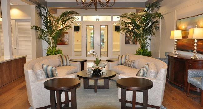 Summer House Apartments - 230 Reviews   Alameda, CA ...