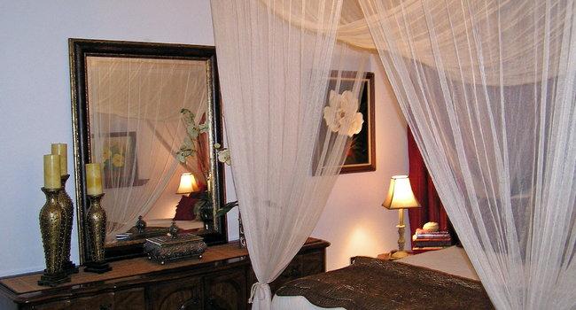 Indian River Apartments 42 Reviews Vero Beach Fl Apartments For