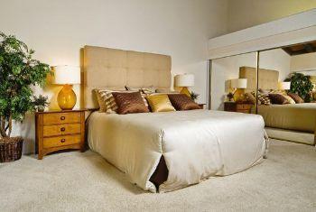 Park Grove Apartment Homes 40 Reviews Garden Grove Ca